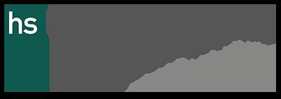 hsliegenschaften.ag Logo